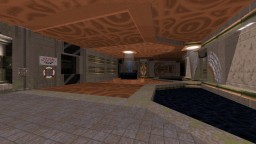 Duke Hard Level 06: CEO Bathhouse - by James Stanfield